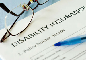 group disability income insurance: